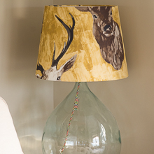 Lamps, Pendants & Shades
