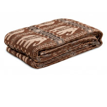 Throws & Bedspreads