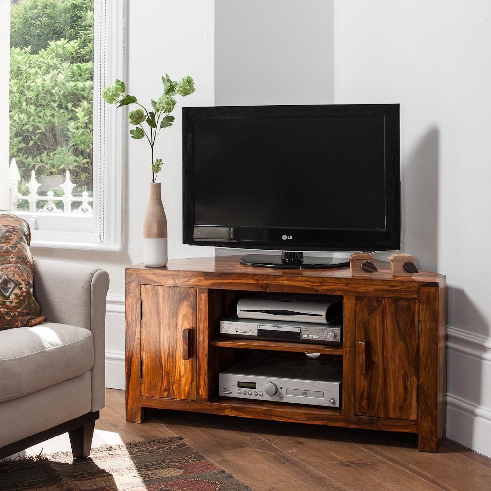 TV & Hi-Fi Units