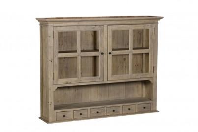 Seville Reclaimed Wide Dresser Top
