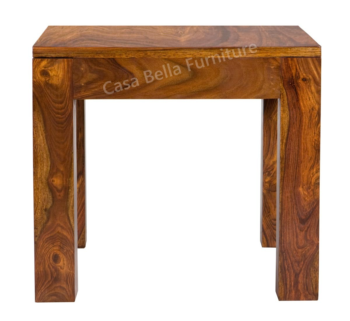 Cuba sheesham lamp table casa bella furniture uk cuba sheesham lamp table 1 aloadofball Choice Image