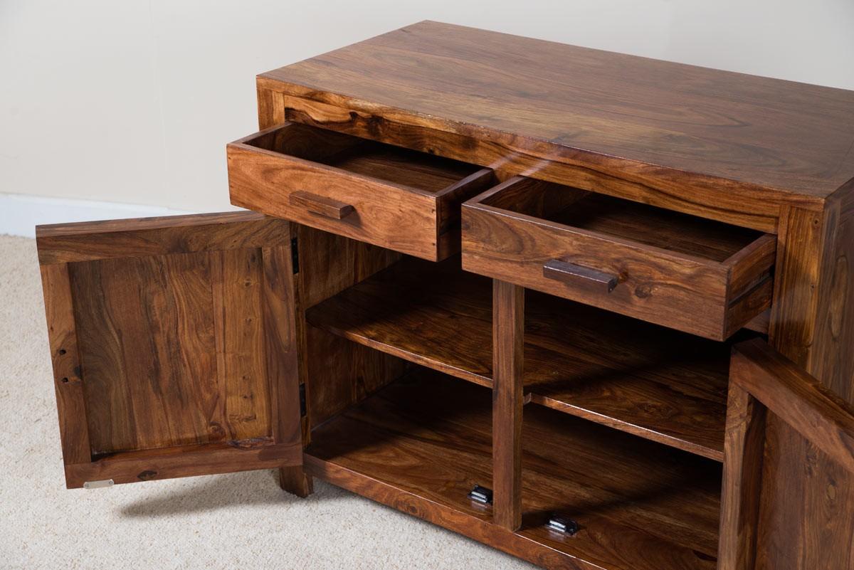 Sheesham Wood Bedroom Furniture Uk Shelves For Bookcase Shipping Wooden Fur
