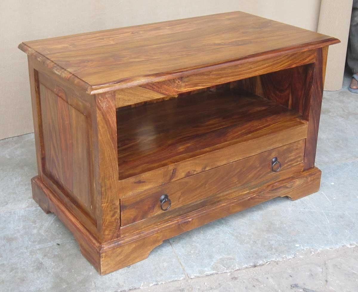 Sheesham Bedroom Furniture Jali Sheesham Small Tv Unit Casa Bella Furniture Uk
