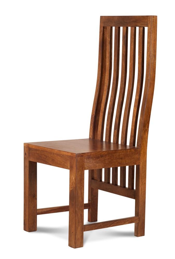 You are here home jali sheesham 4 seater dining set - Dakota Mango 6 Seater Dining Set Casa Bella Furniture Uk
