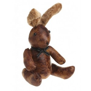 Rory Rabbit Doorstop
