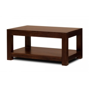 Living Room Solid Wood Coffee Tables Casa Bella Furniture Uk