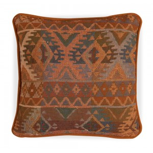 Large Jacquard Cushion - Tapestry 1174 1