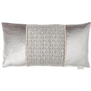Metis Marble Cushion 35cm x 67cm