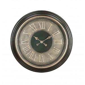 Mindy Brownes Lucas Clock