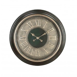 Lucas Clock