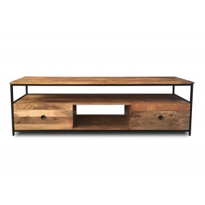 Imari Industrial Mango Large Media Unit