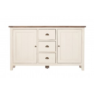 Montpellier Painted Wide Sideboard 1