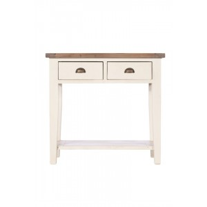 Montpellier 2 Drawer Hall Table 1
