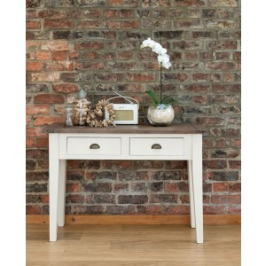 Montpellier Console Table 1