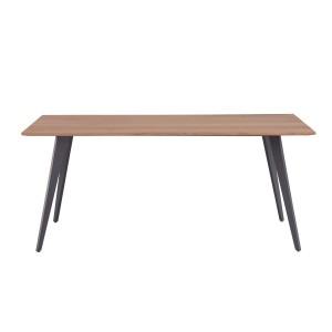 Malmo 175cm Dining Table