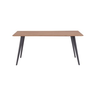 Malmo 135cm Dining Table