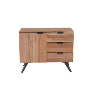 Malmo Small Sideboard