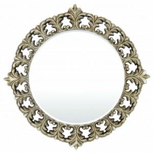 Charlotte Mirror