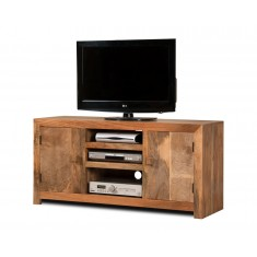 Dakota Light Mango Media Unit