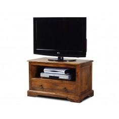 Tenali Mango Small TV Stand