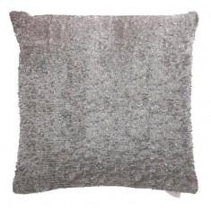 Illuminar Stardust Cushion 50cm x 50cm