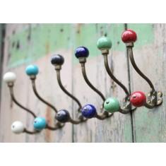 Ceramic Hanging Hooks