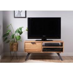 Malmo Medium TV Unit/Coffee Table