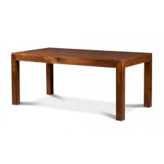 Dakota Mango Dining Table