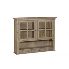 Seville Reclaimed Wide Dresser Top