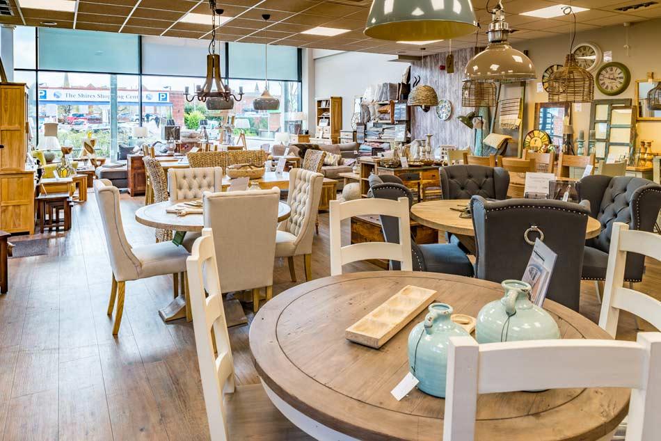 Our Shop Casa Bella Furniture Uk