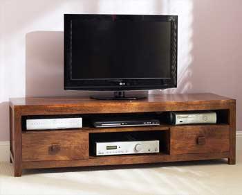 Sheesham Mango Indian Wood Furniture Casa Bella Furniture Uk