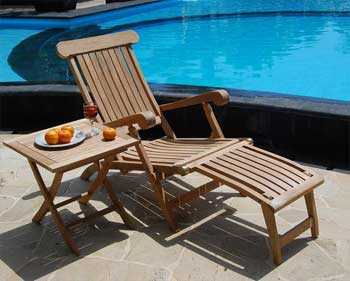 Garden Furniture Eastbourne sheesham, mango & indian wood furniture | casa bella furniture uk