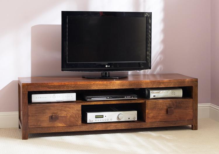 About Us  Casa Bella Furniture UK